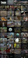 Stingray Episode 4 Tele-Snaps by MDKartoons