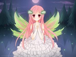 .SS - for azalea93. by lNeko-Hime