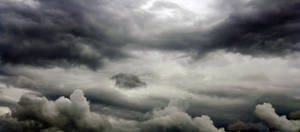 Cloud Stock 3 by Nikkayla
