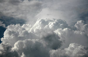 Clouds 33 by Nikkayla