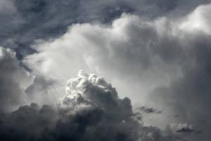 Clouds 52 by Nikkayla
