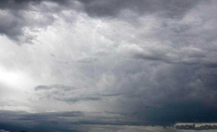 Clouds 63 by Nikkayla