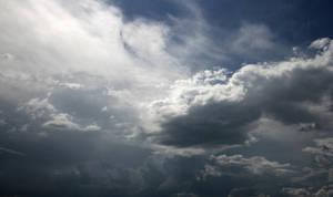 Clouds 72 by Nikkayla