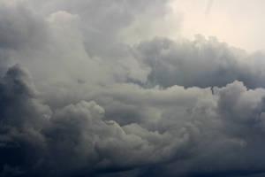 Clouds 211 by Nikkayla