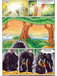 Chakra -B.O.T. Page 2 dutch/Flemish v2 by jomy10