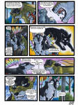 Chakra -B.O.T. Page 174 Dutch/Flemish by jomy10