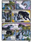 Chakra -B.O.T. Page 174 Dutch/Flemish v2 by jomy10