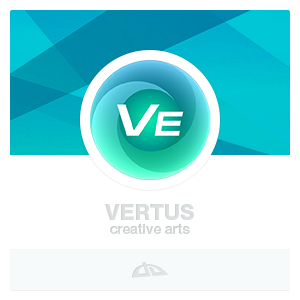vertus-design's Profile Picture