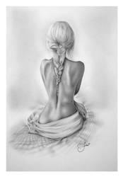 Braid by MarieMay