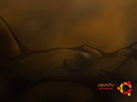 Ubuntu by MProd