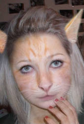 My Face? by bobbyj251