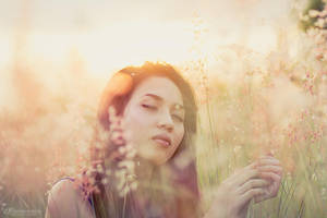 Daydream by mo-ten