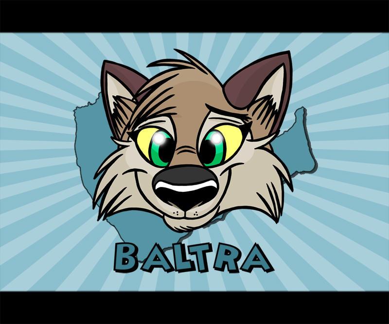 Baltra's Profile Picture