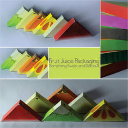 fruit juice packaging by choclairs91