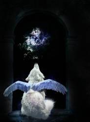 Pandora's Song by PandorasGate