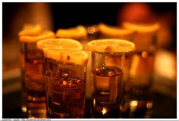 tequila by eyedentity
