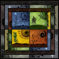 :primal:seasons: by slayryder