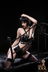 Dark Temptation 2 by AliceXModel