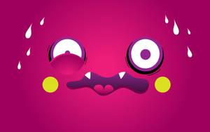 Scared Sloorpy by SloorpWorld