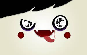 Vamp Sloorpy by SloorpWorld
