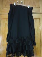 Dress20 by NekanaCorp