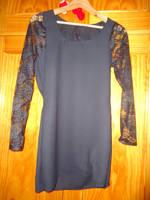 Dress21 by NekanaCorp