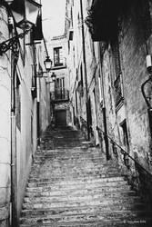 STREET by fenomenologul