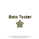 Beta Tester by cinyu