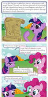 How it works by Don-ko