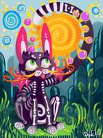 Sun ignitor by Don-ko