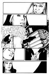 Destiny Page 04 by SilviodB