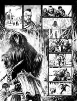 Page 12 GRETEL by SilviodB