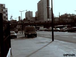 Transports by LEZARD-GRAPHIQUE