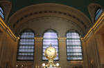 NYC Grand Central IV by JPattonPhotography