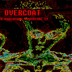 OverCoat - ACAEP Front by OverCoat