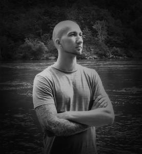 SimArtWorks's Profile Picture
