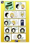 Loki's Helmet Part 1 by Saza-Productions