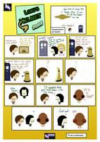 Loki's Helmet Part 5 by Saza-Productions