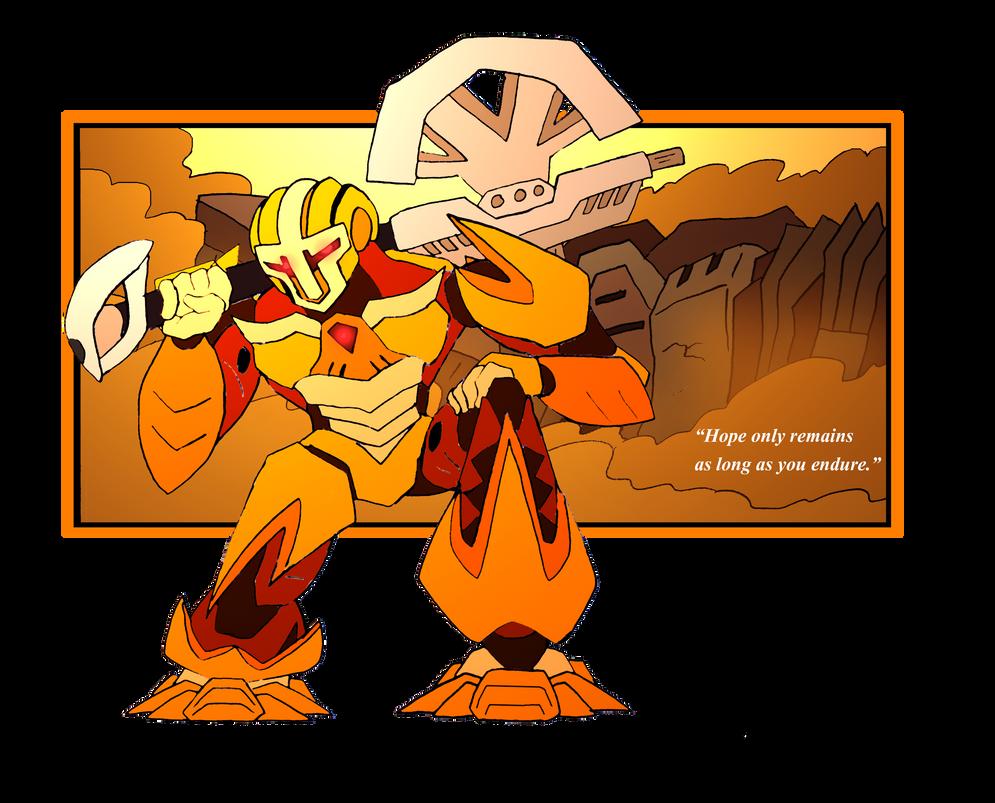 Bionicle Nova Orbis Toa Sein Bio By Nickonplanetripple On Deviantart