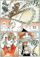 BEACH BLANKET BLOODBATH page45 by Balak01