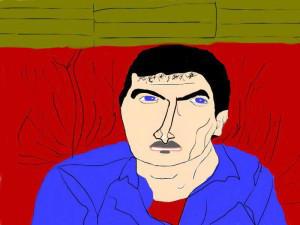 marietto2008's Profile Picture