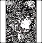 Wings by Almatheya-Andra