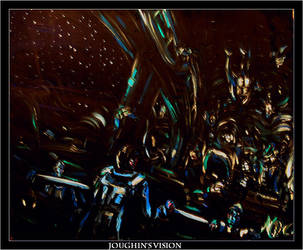 Joughin's Vision by Jimmy-C-Lombardo