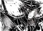 Date Masamune by Innervalue