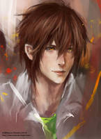 Leon by Innervalue
