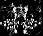 Three Deaths by leothefox