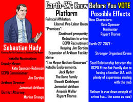 (Earth-27) Hady Voter Information Sheet by Roysovitch