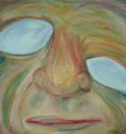 Wafflecake by Lordwormm