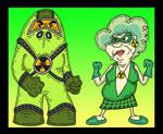 Geriatric Radiation by Lordwormm