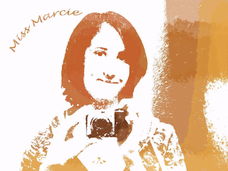 ColorfulGreyscale's Profile Picture